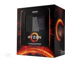 AMD Ryzen Threadripper 3960X 24 Core 3.8GHz Processor