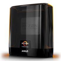 AMD Ryzen Threadripper 3990X sTRX4 2.90GHz Processor [Unlocked]