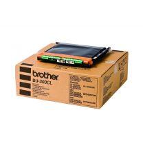 Brother BU-300CL Belt Unit for 4150CDN/ 4570CDW