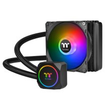 Thermaltake TH120 ARGB Sync Edition All-In-One Liquid Cooler