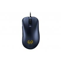 BENQ ZOWIE EC1-B CS:GO Version Mouse for e-Sports (EC1-B-CS:GO)