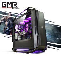 Prebuilt GMR Cosmos 2070 Super Gaming PC