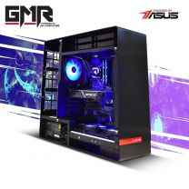 Prebuilt GMR Legion 2080Ti Gaming PC