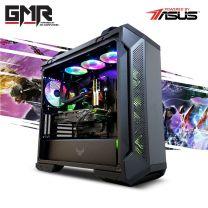 Prebuilt GMR TUF 2080 Super Gaming PC