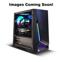 Prebuilt GMR Phantom 1650 Gaming PC