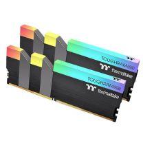 Thermaltake TOUGHRAM RGB 16G (2x8G) DDR4 3200 CL16 Memory