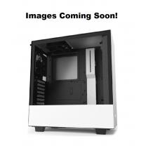 Prebuilt GMR Raven 2070 Super Gaming PC