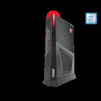 MSI Trident 3 i5-9400F/GTX 2060 SUPER/16GB/512GB SSD+1TB/W10H/KBM Gaming Desktop