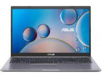"""Asus D515UA 15.6"""" Full HD Laptop, R5-5500, 8GB RAM, 512GB SSD, 512GB, W10"""