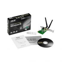 Asus PCE-N15 N300 PCIe Wireless Card