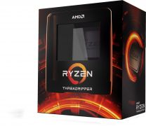 AMD Ryzen Threadripper 3960X 24 Core 3.8GHz Processor