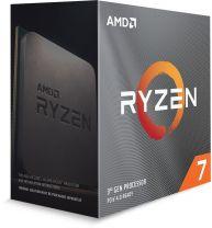 AMD Ryzen 7 3800XT 3.9GHz AM4 8 Cores 12 Threads Unlocked CPU Processor