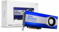 AMD Radeon Pro W6800 32GB Workstation Graphics Card