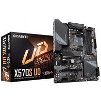 Gigabyte X570S UD AM4 ATX Mainboard