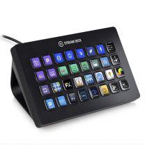 Elgato Stream Deck XL USB-C Keypad