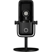 Elgato Wave:1 USB-C Condenser Microphone