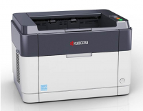 Kyocera ECOSYS FS-1061DN Business A4 MONO Laser Printer With Network