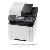Kyocera Ecosys MFP M5526CDW A4 Colour Laser WiFi