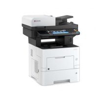 Kyocera ECOSYS M3645IDN A4 Mono 45ppm Multifunction Printer
