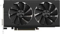 Sapphire Radeon RX 580 Pulse 8GB Graphic Card