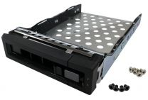 QNAP SP-X79U-TRAY HDD Tray For TS-879U-RP/279U-RP
