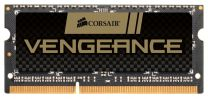 Corsair Vengeance 4GB (1x4GB) DDR3-1600MHz SODIMM Memory