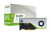Leadtek NVIDIA Quadro RTX4000 8GB Graphic Card