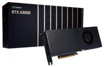 Leadtek Quadro RTX A5000 Workstation Graphics Card