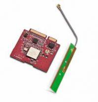 Intermec Wi-Fi/BT Module Network Switch