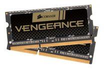 Corsair Vengeance 16GB (2x8GB) DDR3-1600 SODIMM