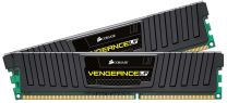 Corsair 16GB (2x8GB) DDR3-1600MHz CL10 DDR3 Memory