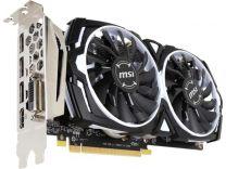 MSI AMD RX570 Armor 4GB OC Edition