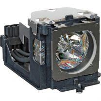 Panasonic Replacement Projector Lamp - PLC-XL50/XL51