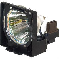 Panasonic Replacement Projector Lamp - PLC-XE50A/XL50A