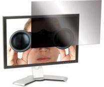 """Targus 4VU Privacy Filter, 22"""" 16:10 Widescreen"""