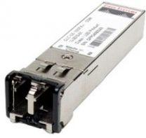 Cisco Network Transceiver Module Fiber Optic 1000 Mbit/s SFP 1310 nm