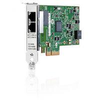 HP Enterprise Ethernet 1Gb 2-port 361T 1000 Mbit/s Internal