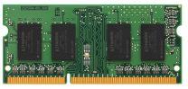 Kingston Technology ValueRAM 4GB(1x4GB) DDR3-1333 RAM Memory Module