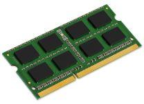 Kingston Technology ValueRAM 4GB(1x4GB) DDR3-1600 RAM Memory Module