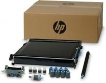 HP Printer Kit Transfer