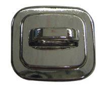 Targus Locking Base Plate