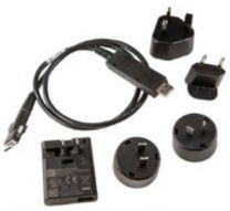 Intermec Mobile Device Charger Black