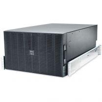 APC Smart-UPS RT 192V RM Battery Pack 2 Rows