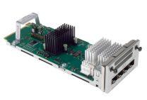 Cisco Network Switch Module Fast Ethernet, Gigabit Ethernet