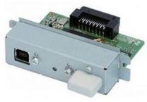 Epson UB-R04 (613): IEEE802.11a/b/g/n Wireless LAN I/F Board