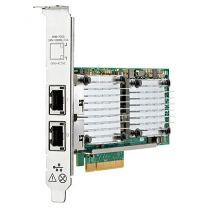 HP Networking Card Internal Ethernet 10Gb 2P 530T Adapter