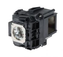 Epson Projector Lamp - ELPLP76