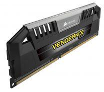 Corsair 16GB DDR3-1600MHz Vengeance Pro RAM Memory Module 2x8GB