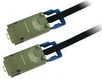 Cisco Networking Cable Black