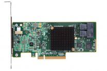 Intel RAID Controller PCI Express x8 3.0 12GBit/s